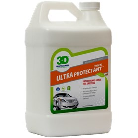 3D Ultra Protectant Thick 3.78 Lt